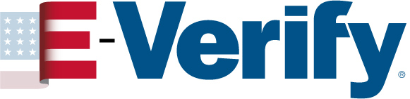 E-Verify_Logo_4-Color_RGB_SM_JPG[1]